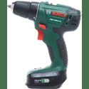 Шуруповерт Bosch PSR 1440 LI-2 06039A3021