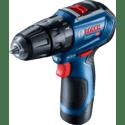 Шуруповерт Bosch Professional GSB 12V-30 06019G9120