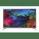 Телевизор Hyundai H-LED40ES5001