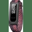 Фитнес-браслет Huawei Band 4e AW70-B39 GreyPink