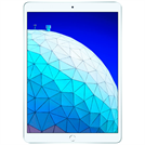 Планшетный компьютер Apple iPad Air 2019 256Gb Wi-Fi  Cellular MV0P2RUA Silver