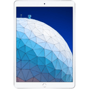 Планшетный компьютер Apple iPad Air 2019 256Gb Wi-Fi MUUR2RUA Silver