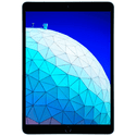 Планшетный компьютер Apple iPad Air 2019 256Gb Wi-Fi MUUQ2RUA Space Grey