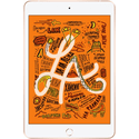 Планшетный компьютер Apple iPad mini 2019 64Gb Wi-Fi MUQY2RUA Gold