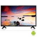 Телевизор BBK 32LEX-7143TS2C
