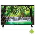 Телевизор BBK 32LEX-7154TS2C