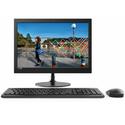Моноблок Lenovo IdeaCentre 330-20 F0D8004PRK
