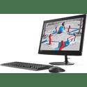 Моноблок Lenovo IdeaCentre 330-20 F0D70046RK