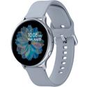Смарт-часы Samsung Watch Active2 40 мм серебристый
