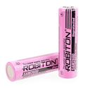 Аккумулятор Robiton SAM2600 958-432 36В 2600мАч Li-Ion 18650 незащищенный 1штуп