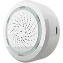 Сирена Hiper IoT A1