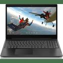 Ноутбук Lenovo IdeaPad L340 15 81LW002ERK