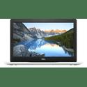Ноутбук Dell Inspiron 3582 3582-3240