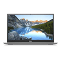 Ноутбук Dell Inspiron 5391 5391-6912
