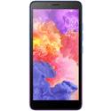 Смартфон ITEL A52 Lite Aurora Blue
