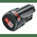 Аккумулятор Bosch PBA 1600A00H3D