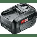 Аккумулятор Bosch PBA W-C 1600A011T8
