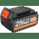 Аккумулятор Patriot PB BR 21VMax 180301121