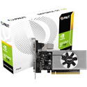 Видеокарта Palit 2048МБ GeForce GT 730 NE5T7300HD46-2087F
