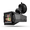 ВидеорегистраторРадар PlayMe P600SG GPS