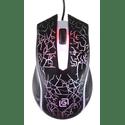 Мышь Oklick 395M SHADOW Black USB