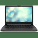 Ноутбук hp 14-cm0079ur 6NE22EA