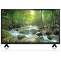 Телевизор BBK 32LEM-1060T2C