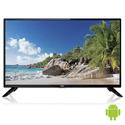 Телевизор BBK 32LEX-7145TS2C