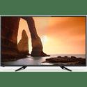 Телевизор ERISSON 32LM8000T2