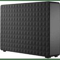 Внешний накопитель Seagate 10 ТБ Expansion Desk STEB10000400