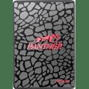Накопитель SSD Apacer 128ГБ Panther AS350 95DB260P100C