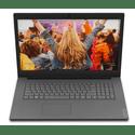 Ноутбук Lenovo IdeaPad V340 17 81RG000MRU