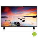 Телевизор BBK 40LEX-7143FTS2C