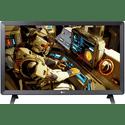 Телевизор LG 24TL520V