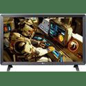 Телевизор LG 28TL520V