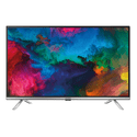 Телевизор Hyundai H-LED32ES5008
