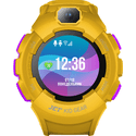 Детские часы Jet Kid Gear фиолетовый