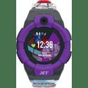 Детские часы Jet Kid Megatron vs Optimus Prime черный