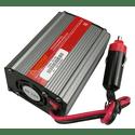 Инвертор Digma DCI-150 150Вт