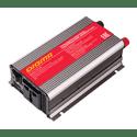 Инвертор Digma DCI-300 300Вт