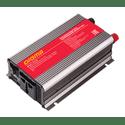 Инвертор Digma DCI-500 500Вт