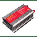 Инвертор Digma DCI-600 600Вт