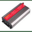 Инвертор Digma DCI-1000 1000Вт