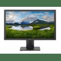 Монитор Dell 215 E2220H
