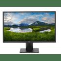 Монитор Dell 238 E2420H