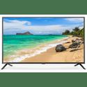 Телевизор Fusion FLTV-40A310