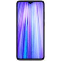 Смартфон Xiaomi Redmi Note 8 Pro 664GB White