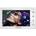 Видеодомофон Falcon Eye Cosmo HD белый