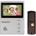 Видеодомофон Falcon Eye Kit-Vista белый