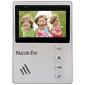 Видеодомофон Falcon Eye Vista белый
